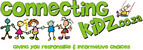 Connecting Kidz